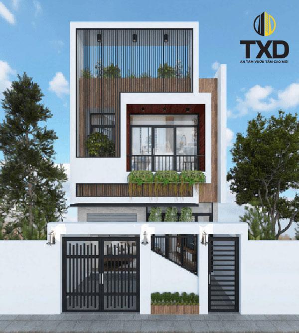 43 mẫu nhà đẹp với giá xây chỉ từ 100 triệu cho vợ chồng trẻ