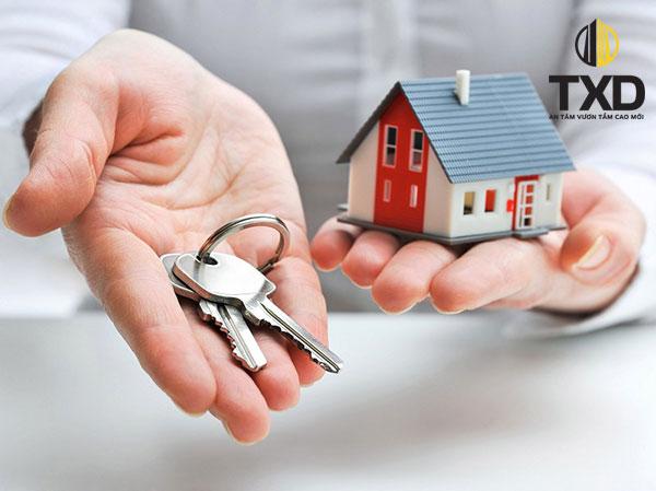 Xây nhà trọn gói là gì? Tại sao nên trọn dịch vụ xây nhà