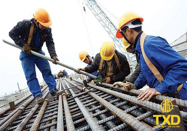 Bảng báo giá xây nhà trọn gói năm 2021 tại Hà Nội