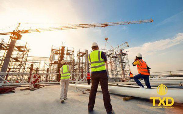 #1 Đơn giá nhân công xây dựng phần thô & Hoàn thiện 01/2021